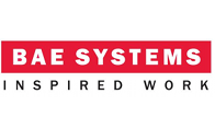 CED is a fiberglass component supplier to BAE