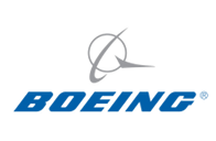 CED Supplies Fiberglass and Composite Components to Boeing