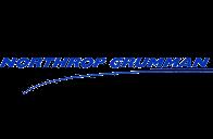 Specialty Fiberglass for Northrop Grumman