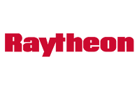 CED provides composite components to Raytheon