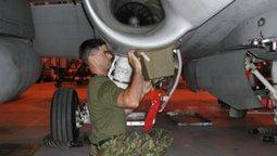 Military Fiberglass and Composites
